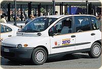 italia_roma_access_taxi